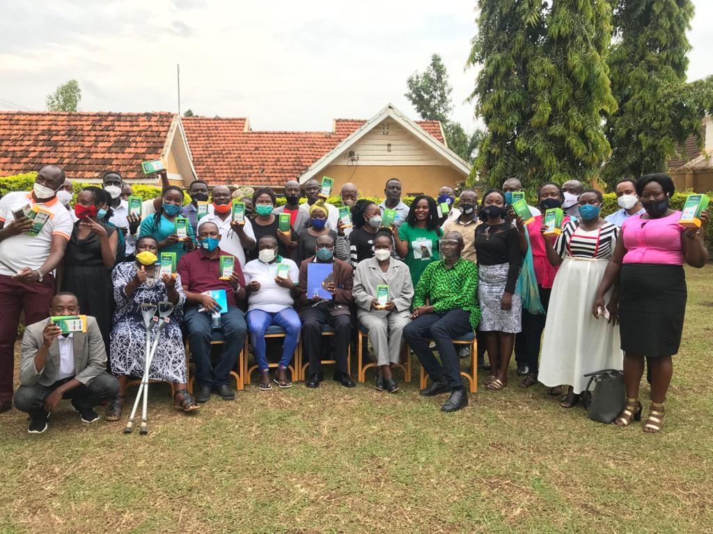 Uganda: Urgent call to all electoral authorities (state and non-state actors) to ensure protection of Human Rights and Human Rights Defenders (HRDs) during polling days.